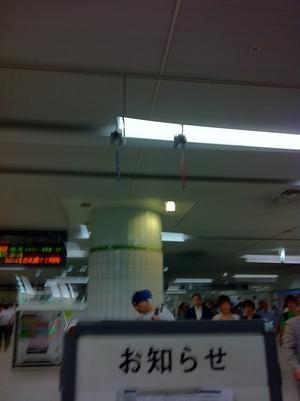 Photo1_4