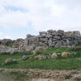 超古代巨石神殿