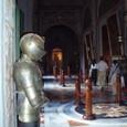 マルタ騎士団の館